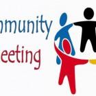 community-meeting-560x390
