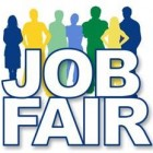 job fair_thumb