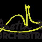 austin-orch-logo-web-570x284