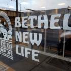 general_other_Bethel-Center-BNL-window