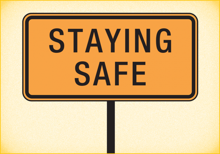 safety-sign-staying-safe