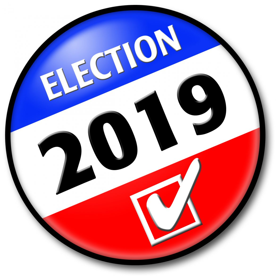 early voting chicago mayoral election 2020